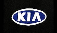 Автомобильные чехлы Kia Cerato Koup с 2009 г