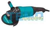 Углошлифовальная машина Grand МШУ 230-2600