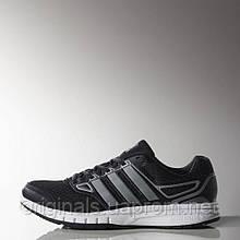 Беговые кроссовки мужские Adidas Galactic Elite M B35857