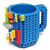 Кружка-конструктор Lego 350мл, фото 2
