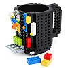 Кружка-конструктор Lego 350мл, фото 4