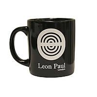 Кружка Leon Paul