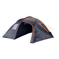 Палатка Coleman 2907(6-ти местная)