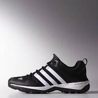 Мужские кроссовки Adidas Daroga Plus B44328