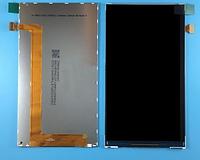 Оригинальный LCD дисплей для Lenovo A916