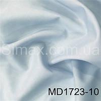 Ткань Super Soft Светло-голубой