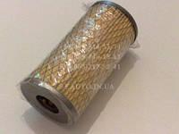 """Элемент фильт. масл. КАМАЗ метал.""""ТМ Автофильтр"""" (Феникс, Украина)"""
