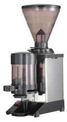 Кофемолка эл. MASTRO EFF0001