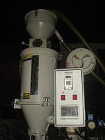 Бункерная сушка LH-75