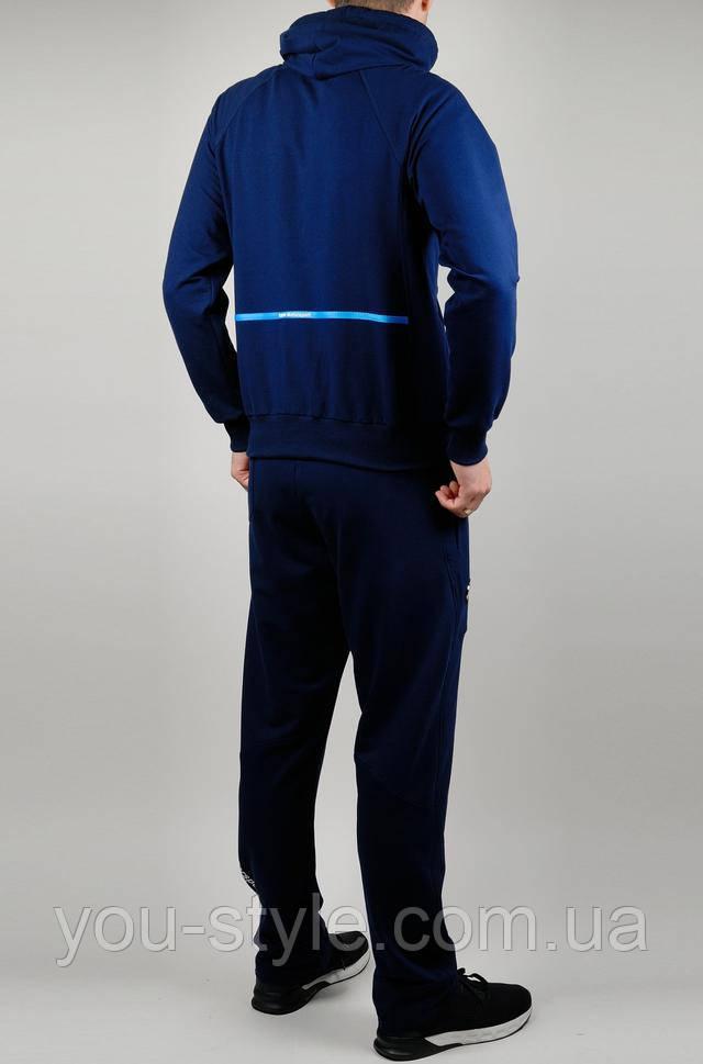 Спортивный костюм PUMA BMW