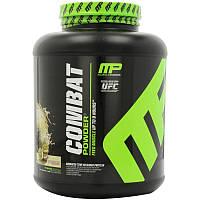 MusclePharm Combat 1800 грамм
