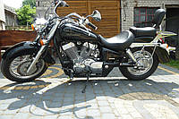 Чоппер HONDA SHADOW 755