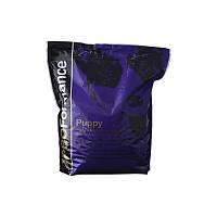 Сухой корм 3 кг с курицей для щенков средних и малых пород ПРОФорманс / PROFormance