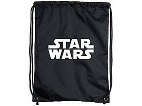 Сумка-рюкзак детский Star Wars (звездные войны)