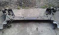 Балка задней подвески для Renault Megane 2 2006-2009