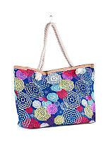Женская сумка из экокожи (36×37) — купить оптом в одессе 7км