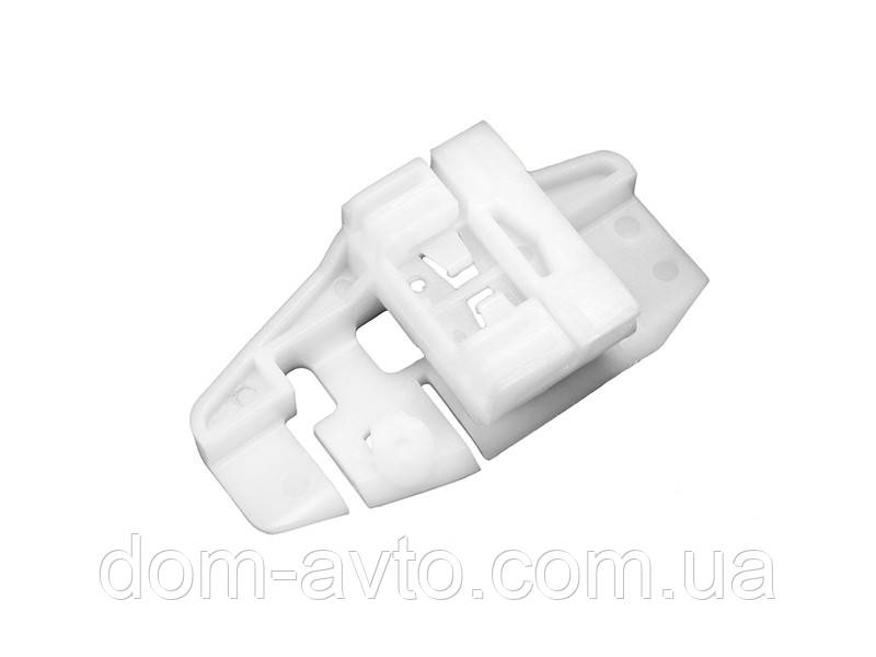Направляющая стеклоподьемника Citroen C3 02-07
