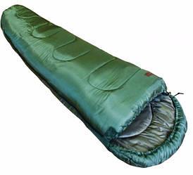 Спальный мешок-кокон Totem Hunter XXL TTS-005.12