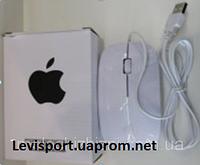 Проводная мышка  Apple Magic Mouse -  Apple копия