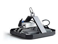 Подвесной светодиодный светильник Maxus Combee Highspot 2 модуля 100W 11000Lm 5000К IP68