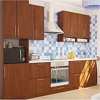 Кухня maXima 13