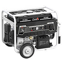 Однофазный бензиновый генератор MATARI MX10000E (7,5 кВт)