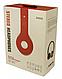 Беспроводные Bluetooth наушники S450S с MP3, AUX и FM, фото 2