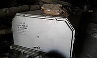 УОР-1М Установка для обезжиривания резервуаров УОР предназначена для проведения комплекса работ по обезжириван