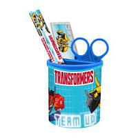 Набор настольный Transformers TF17-205