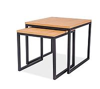 Журнальный стол Largo Duo