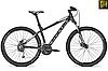 Велосипед Focus Whistler 27R 4.0