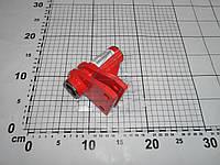 Кронштейн балансира G15423680 Gaspardo SP540