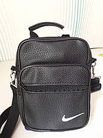 Спортивная мужская сумка Nike, фото 1