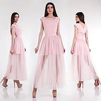 Платье Noemi - Наоми (трансформер, 2 в 1)