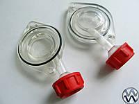 Ёмкость для масла насоса Р-100 Agroplast