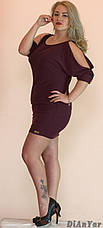 Платье BAGO, фото 3