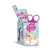 Набор настольный My Little Pony LP17-214