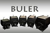 Печь Булерьян: цена, обзор, отзывы техническая база