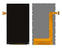 Оригинальный LCD дисплей для Lenovo P770