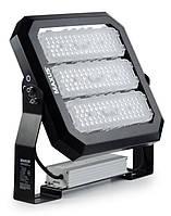 Модульный прожектор Maxus Combee Flood 150W 16500 Lm 5000К 3 модуля