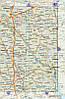 Авто Україна РУС 1:500 000 тв +55 ПМ Атлас автодорог ТШ Авто Украина, фото 2