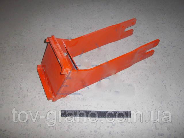 Кронштейн колеса G16630300 6,50/80-15 Gaspardo
