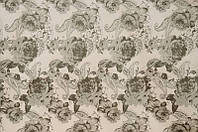 Ткань мебельная обивочная Альмера 01