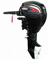 Hidea HDF9.9HS - мотор лодочный четырехтактный Хайди 9,9 (Хидея)