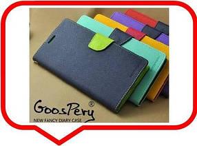 Чехол-книжка Goospery