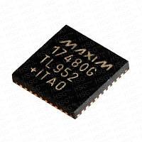 MAX17480G