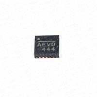 NB669GQ (AEV*) (QFN16 3x3mm)