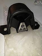 Подушка двигателя Ланос задняя Autoplus
