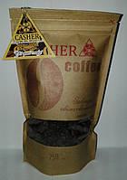 Кофейная смесь Сasher Coffee