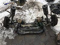 Рулевая рейка для Mercedes E-Class 3 W211 2002-2009